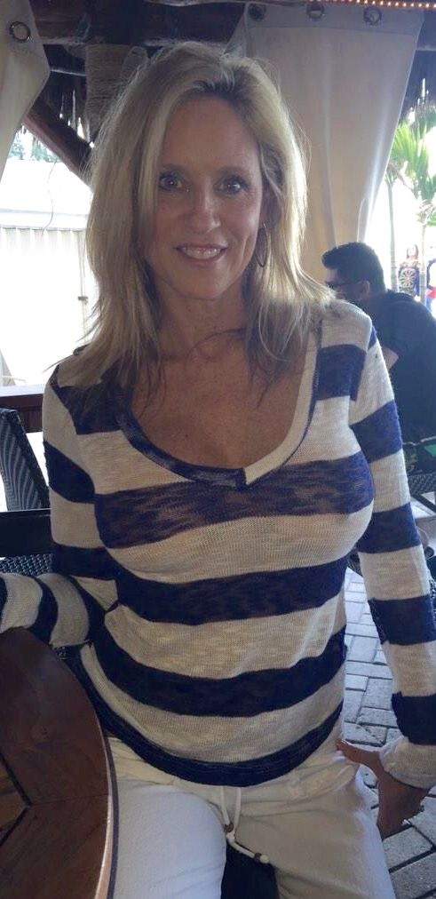 west memphis milf women The site to hook-up with mature sex craving women across the united states free married and single milfs' contacts in west memphis, 72301, arkansas, ar will surely get you laid.