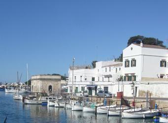 Pour une autre idée des Baléares, on met le cap sur l'île la plus préservée de l'archipel