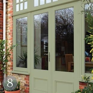 Best 25 upvc windows ideas on pinterest double glazed - Best price sandtex exterior paint ...