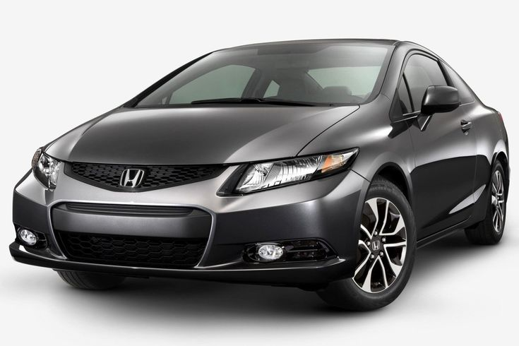 Honda Civic 2013 Price - http://carenara.com/honda-civic-2013-price-8783.html 2013 Honda Civic Gets Price Hike regarding Honda Civic 2013 Price 2013 Honda Civic Overview | Cars regarding Honda Civic 2013 Price Used 2013 Honda Civic For Sale - Pricing amp; Features | Edmunds throughout Honda Civic 2013 Price Used 2013 Honda Civic Hybrid Pricing - For Sale | Edmunds inside Honda Civic 2013 Price Used 2013 Honda Civic Sedan Pricing - For Sale | Edmunds intended for Honda Civic 2