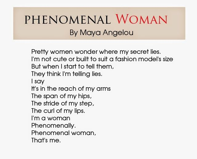 English Essays For High School Students Analysis Of Poem Phenomenal Woman By Maya Angelou Easy Persuasive Essay Topics For High School also Hiv Essay Paper Phenomenal Woman Essay English Essay Short Story