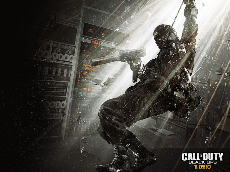 'Black Ops 3' Online: Call of Duty Titles Having Connectivity Issues - http://www.australianetworknews.com/black-ops-3-online-call-of-duty-titles-having-connectivity-issues/