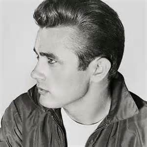 JOHNNY CASH ROCKABILLY HAIRSTYLES FOR MEN - ROCKABILLY HAIRSTYLES FOR ...