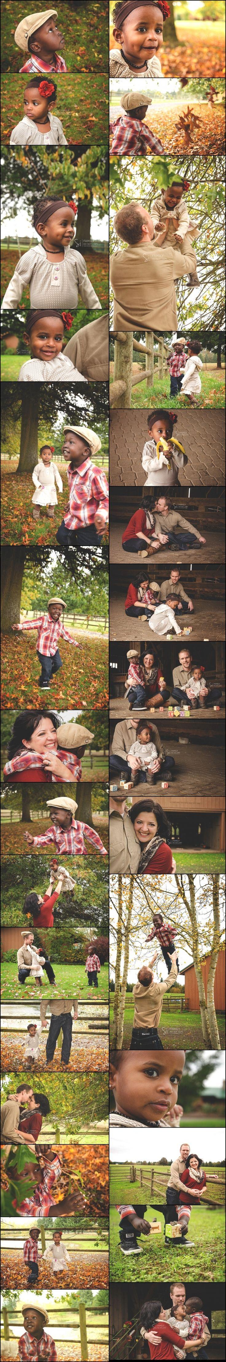 Samantha Ireland Photography Oregon, family, photography, portrait, lifestyle, outdoor