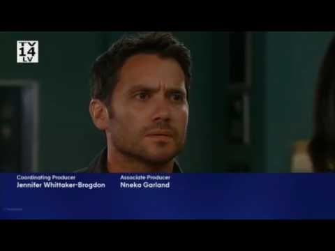 WATCH: General Hospital Preview Video Thursday July 27 | Soap Opera Spy