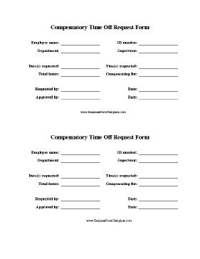 request off calendar template - printable time off forms search results calendar 2015