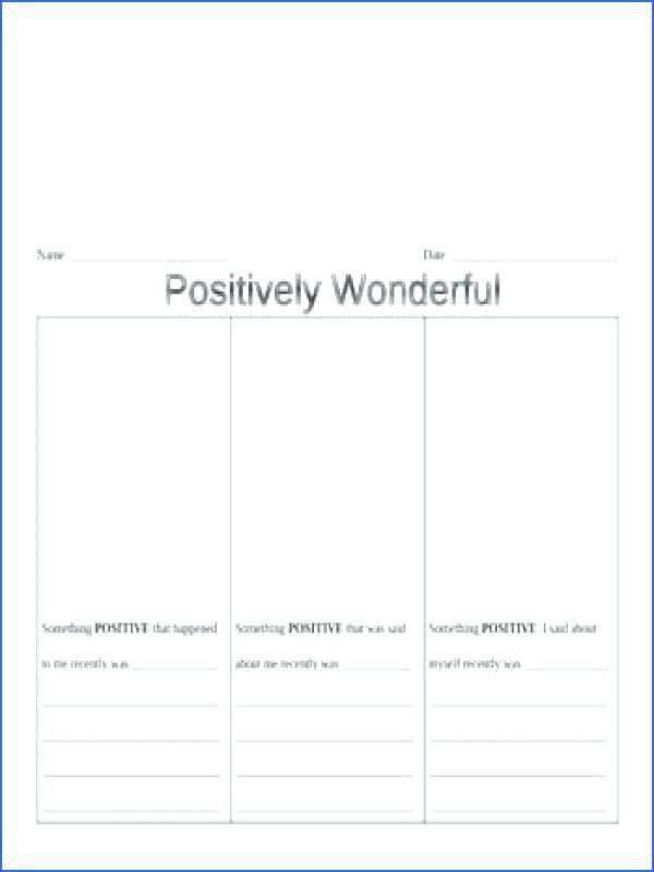 Positive Attitude Worksheets Positive Attitude Activities Worksheets For Adults Positive Attitude Activities Self Esteem Activities Self Esteem Worksheets Positive attitude activities worksheets