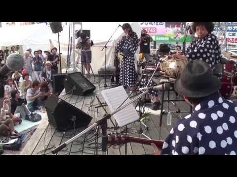 妖しい魅力を放つ…インド発、世界一難しい打楽器 - NAVER まとめ