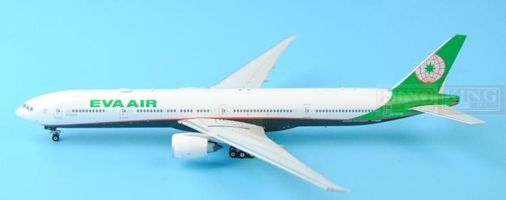 99.75$  Watch now - http://alis3v.worldwells.pw/go.php?t=32595866635 - New: Phoenix 11209 Taiwan Airlines B777-300ER B-16725 1:400 commercial jetliners plane model hobby