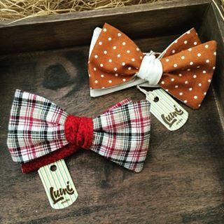 А в @lumi_crafts для вас хорошие новости! Эти бабочки можно купить со скидкой. Стоимость каждой 700₽. #lumicrafts #beautiful #instamood #accessories #vsco #tie #bowtie #handmade #бабочка #галстук #галстукбабочка #бабочки #ручнаяработа #хлопок #самовяз #аксессуар #аксессуары #свадьба #образжениха #аксессуарыдлясвадьбы