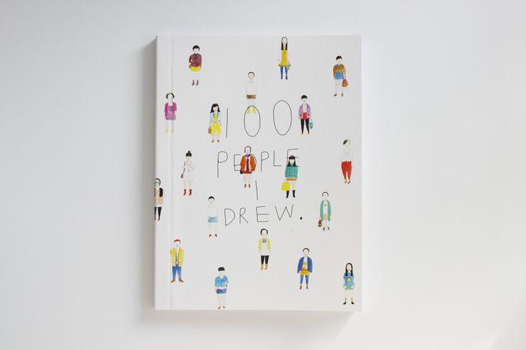 2ndbook
