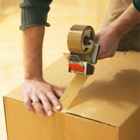 Best packing services in Hyderabad at http://packernmovers.in