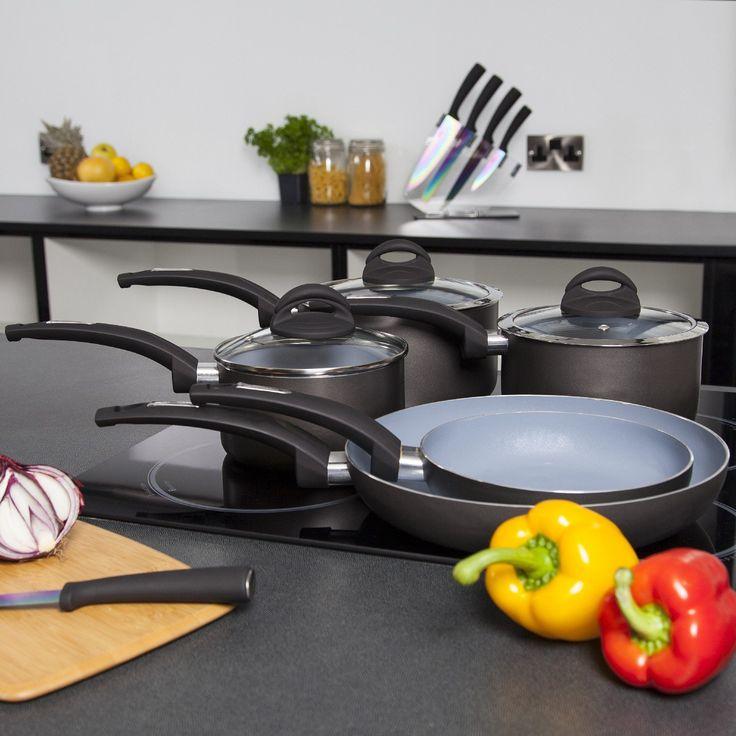 12 Best Kitchen Utensils Pots Amp Pans Images On Pinterest