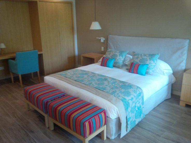 Booking.com: Iguazu Jungle Lodge , Puerto Iguazú, Argentina  - 509 Guest reviews . Book your hotel now!
