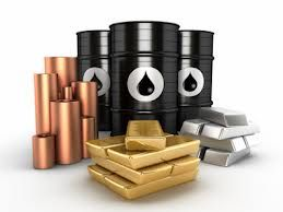 COMMODITY MARKET ANALYSIS AND TRADING LEVELS 23 DEC