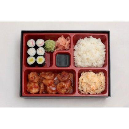 OSKAR Neratovice > restaurace - klub - sushi si Vás dovoluje pozvat na  NOVINKU V GASTRONOMICKÉ NABÍDCE  BENTO Box - aneb tři v jednom   See more at: http://obchod.oskar-neratovice.cz/Sushi/Bento_Box/Bento-Box#sthash.a7TNMsk9.dpuf — v OSKAR klub