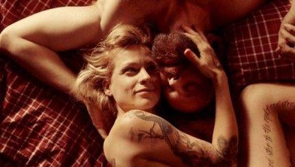 Alabama Monroe - Gros coup de coeur cinéma de cette rentrée 2013