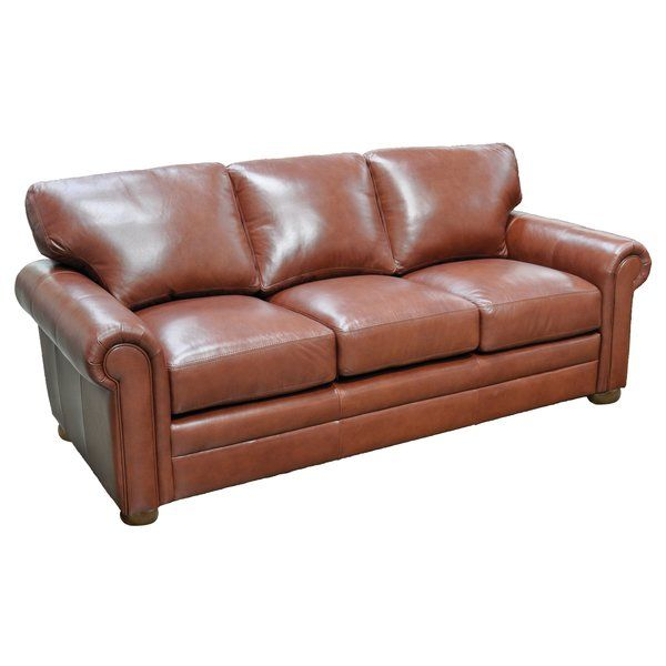 Super Georgia Sleeper Sofa Furniture In 2019 Leather Furniture Bralicious Painted Fabric Chair Ideas Braliciousco