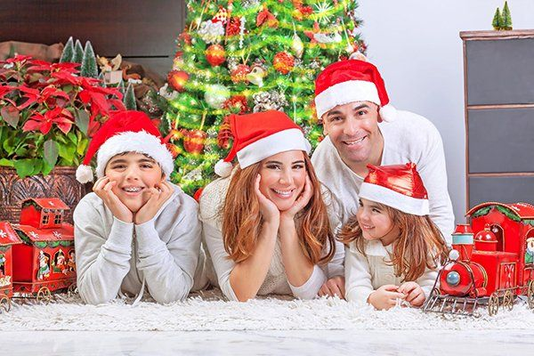 Caring For Your Teeth During The Sugar-Filled Holidays http://cardiffdentistry.com.au/