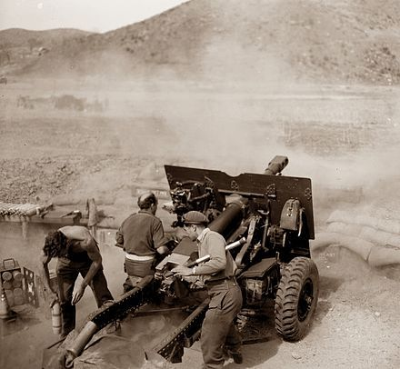Royal Regiment of New Zealand Artillery - Wikipedia, the free encyclopedia