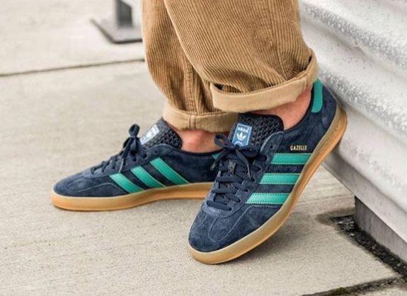 schuhe herren tennins adidas 2018 indoor
