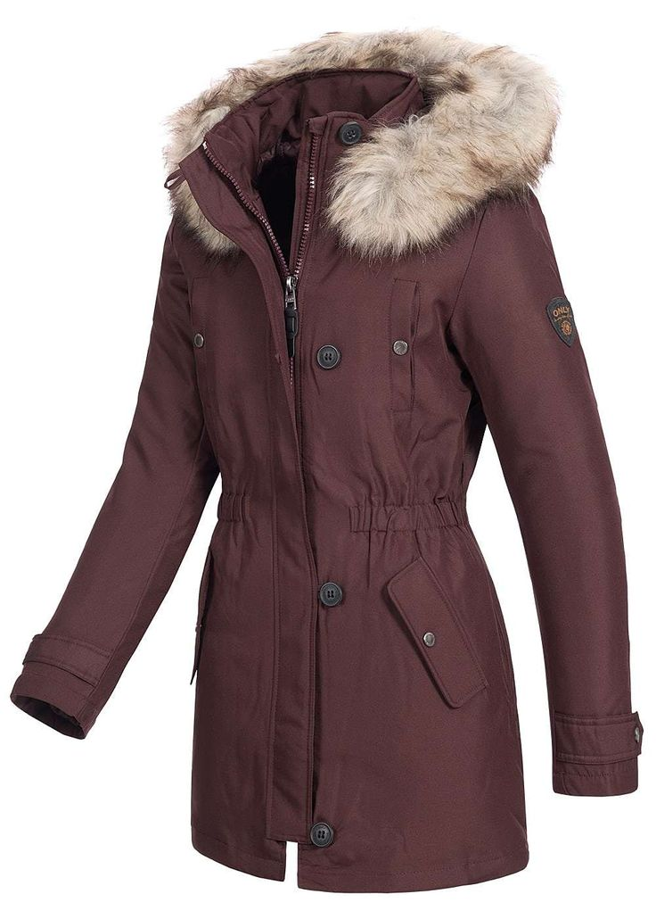 camel active damen parka mantel 2 99 modische jacken dieser saison foto blog. Black Bedroom Furniture Sets. Home Design Ideas