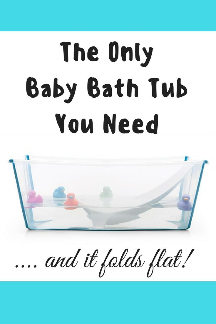 the 25 best birthing tub ideas on pinterest natural birth best baby tub and labour positions. Black Bedroom Furniture Sets. Home Design Ideas