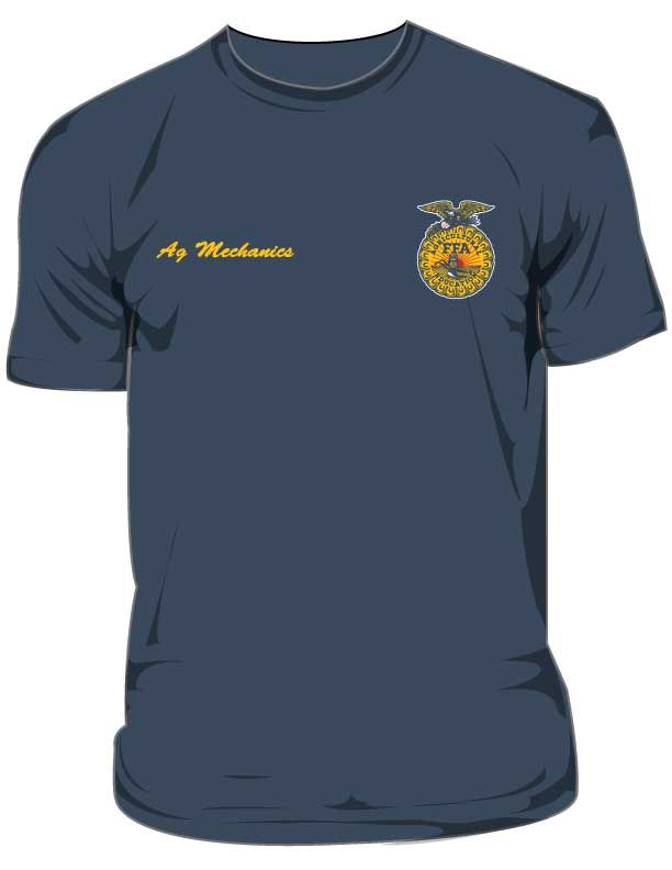1000 Images About Ffa T Shirt Designs On Pinterest We