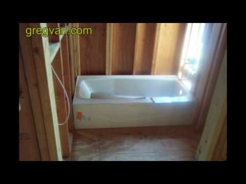 Bathroom Remodeling Youtube 43 best upstairs bathroom (small & angled) images on pinterest
