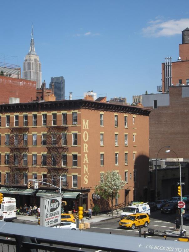 NYC spring 13 083