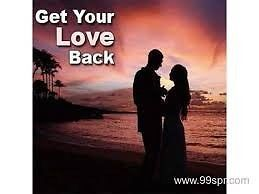 Find out why life isn`t working out for you bring back your luck, Are you going through difficulties with your love life like unstable relationship,marriage problems,remove evil spirits ,bad spells and curses,bring back lost lover,penis enlargement, gay and lesbian matters ~quick