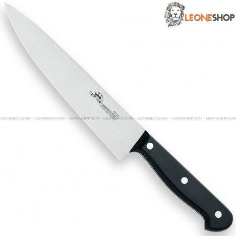 50 migliori immagini coltelli da cucina classici su - Coltelli cucina migliori ...