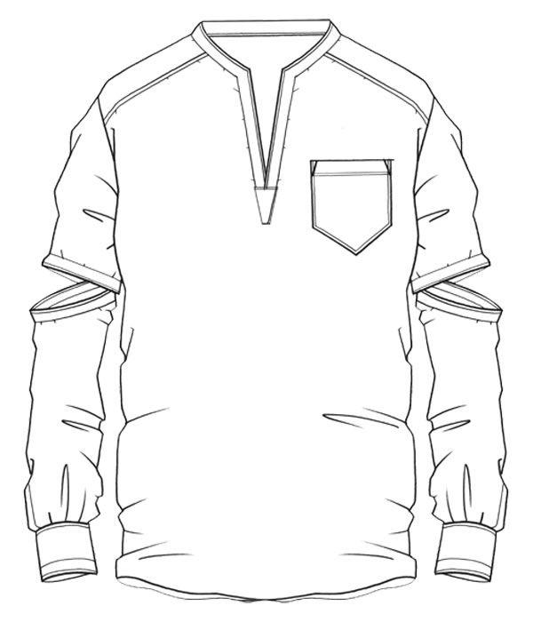 sweater | Fashion Flats | Pinterest | Sweaters