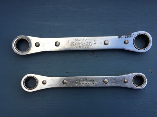 Dog Hand Tools For Sale