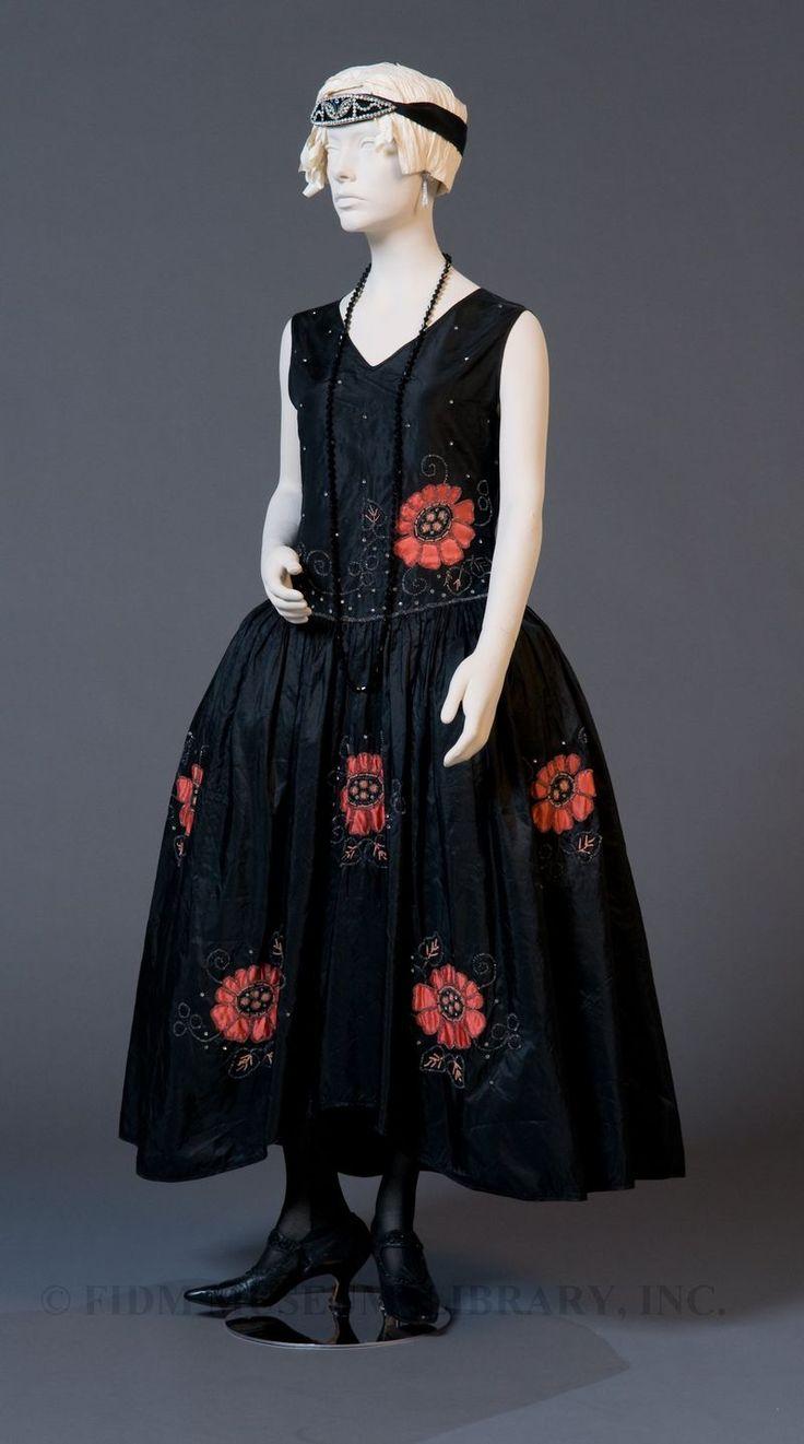 1920s style evening dresses for sale ukulele