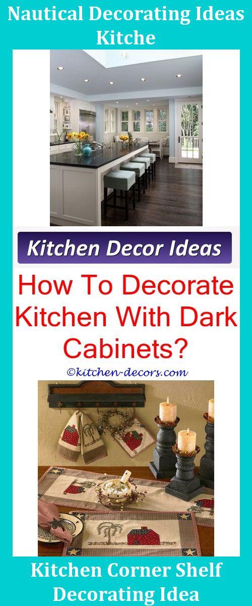 decorative kitchen paper towel holder,kitchendecor decorate above