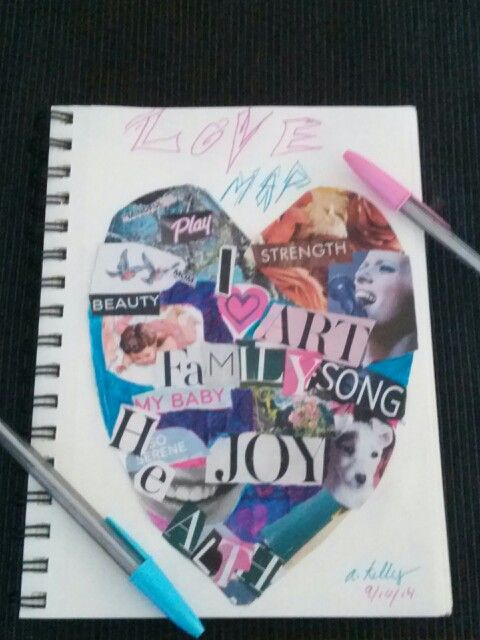 Art Therapy how to write a paper in one day