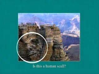BOGRESS-INFO: Самые странные места на планете
