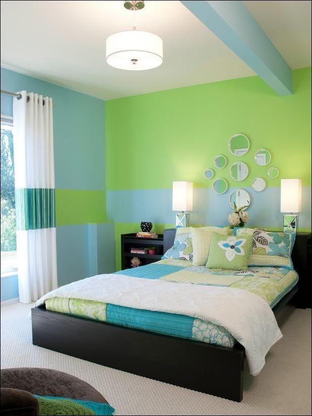 small blue bedroom decorating ideas 8 httptanafloracomsmall