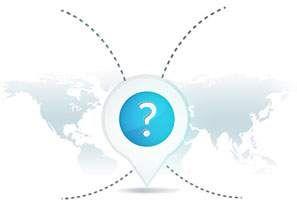 Servicii Fiber CDN cu optimizare automata si cresterea performatei unui site web.