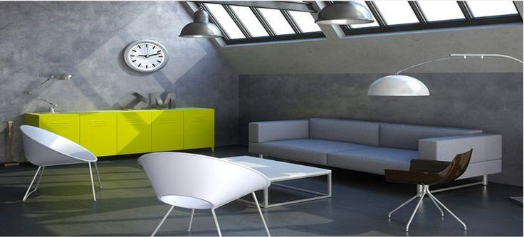La peinture à effet donne à votre décoration d'intérieur un éclat intime et élégant. Effet béton ciré, irisé, effet cuir, style loft, chic urbain, esprit maison de campagne, la peinture à effet s'intègre à tous les styles de décoration.