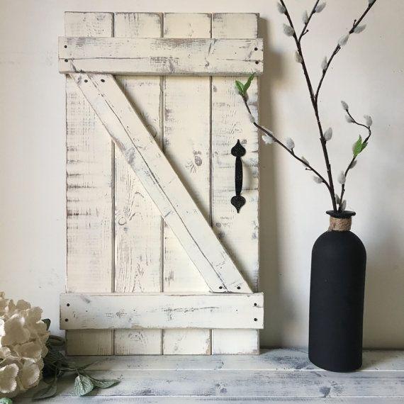 Door Wall Decor 25+ best hanging barn doors ideas on pinterest | a barn, barn