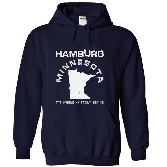 Hamburg-MN10 - #funny tshirts #sweatshirts for men. SAVE => https://www.sunfrog.com/LifeStyle/Hamburg-MN10-4174-NavyBlue-48335100-Hoodie.html?60505