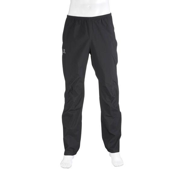BONATTI WP PANT U - Pantalones & shorts - Ropa - Trail Running - Salomon España