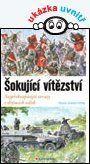 Šokující vítězství — Otto Hans-Dieter | Knihy GRADA.SK