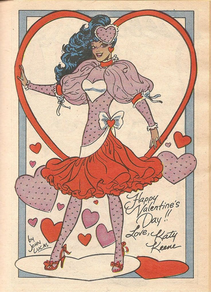 st valentine's day brazil