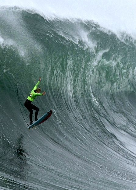 about awesome waves - photo #44