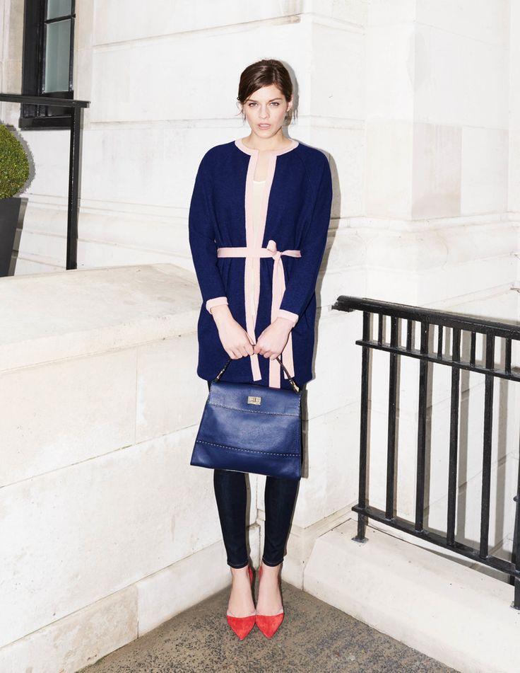 Boden Digital Catalogue | Boden's Bring on Monday ...