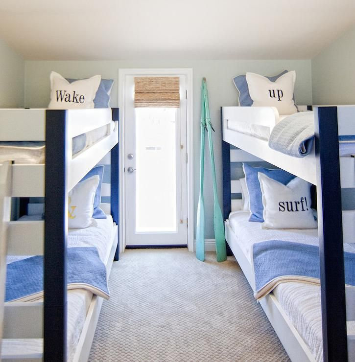 Bunk Bed Bedroom Ideas Mustard Bedroom Accessories Uk Bedroom Black Wallpaper Bedroom Cupboards Fourways: Teal Oars, Decorative