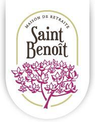 maison-retraite-saint-benoit.png (Image PNG, 188×240 pixels)